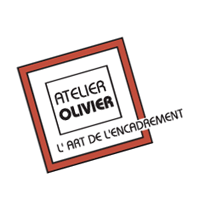 Atelier-Olivier download