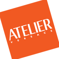 Atelier Versage download