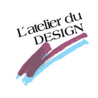 Atelier du Design download