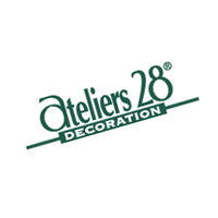 Ateliers 28 preview