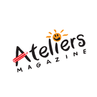 Ateliers Magazine download