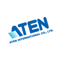 Aten International download