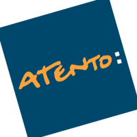 Atento 139 download