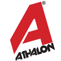 Athalon download