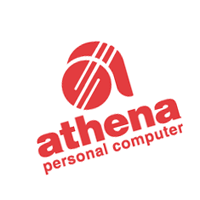 Athena 145 download