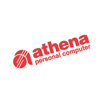 Athena download