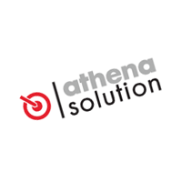 Athena Solution vector