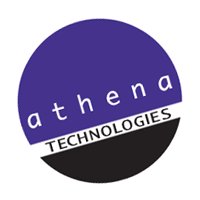 Athena Technologies download