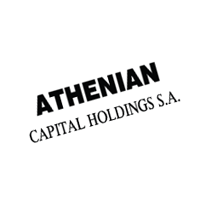 Athenian Capital Holdings preview