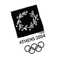 Athens 2004 149 download