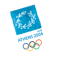 Athens 2004 150 download