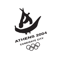 Athens 2004 download