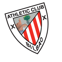 Athletic Club Bilbao download