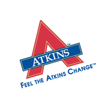 Atkins preview