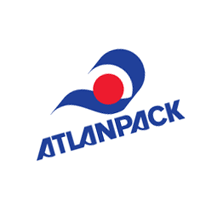 Atlanpack 158 download