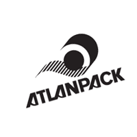 Atlanpack preview