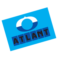 Atlant download