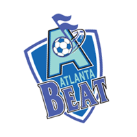 Atlanta Beat vector