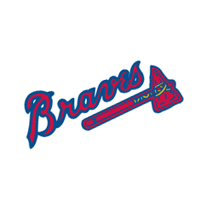 Atlanta Braves 163 preview