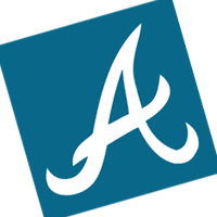 Atlanta Braves Download Vector Logos Brand Logo