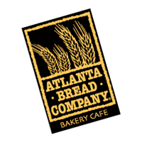 Atlanta Bread Company preview