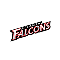 Atlanta Falcons 165 vector