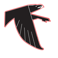 Atlanta Falcons download