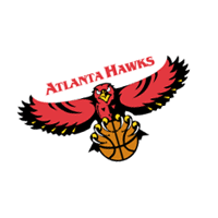 Atlanta Hawks 170 preview