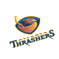 Atlanta Thrashers 172 preview