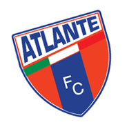 Atlante download