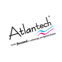 Atlantech download