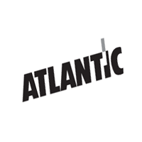 Atlantic 178 preview