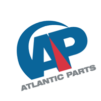 Atlantic Parts preview