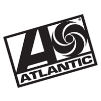 Atlantic Records 182 preview