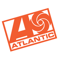 Atlantic Records preview