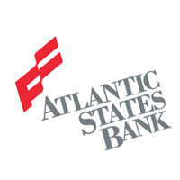 Atlantic States Bank preview