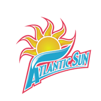 Atlantic Sun 184 preview