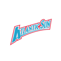 Atlantic Sun preview