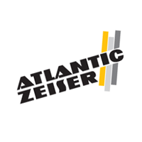 Atlantic Zeiser preview