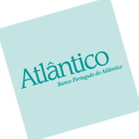 Atlantico 186 download