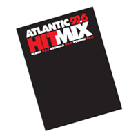 Atlantik HitMix download
