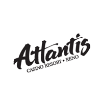 Atlantis preview