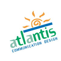 Atlantis Communication Design download