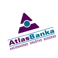 Atlas Banka preview