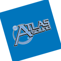 Atlas Sound 204 download