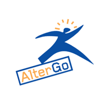 AtlerGo download