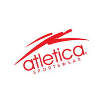 Atletica download