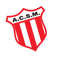 Atletico Club San Martin de San Martin preview