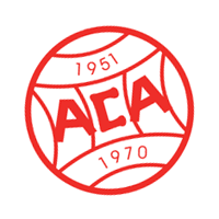 Atletico Clube Avenida de Agudo-RS preview