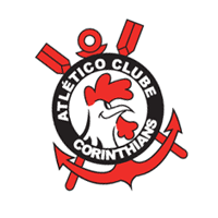 Atletico Clube Corinthians de Caico-RN download